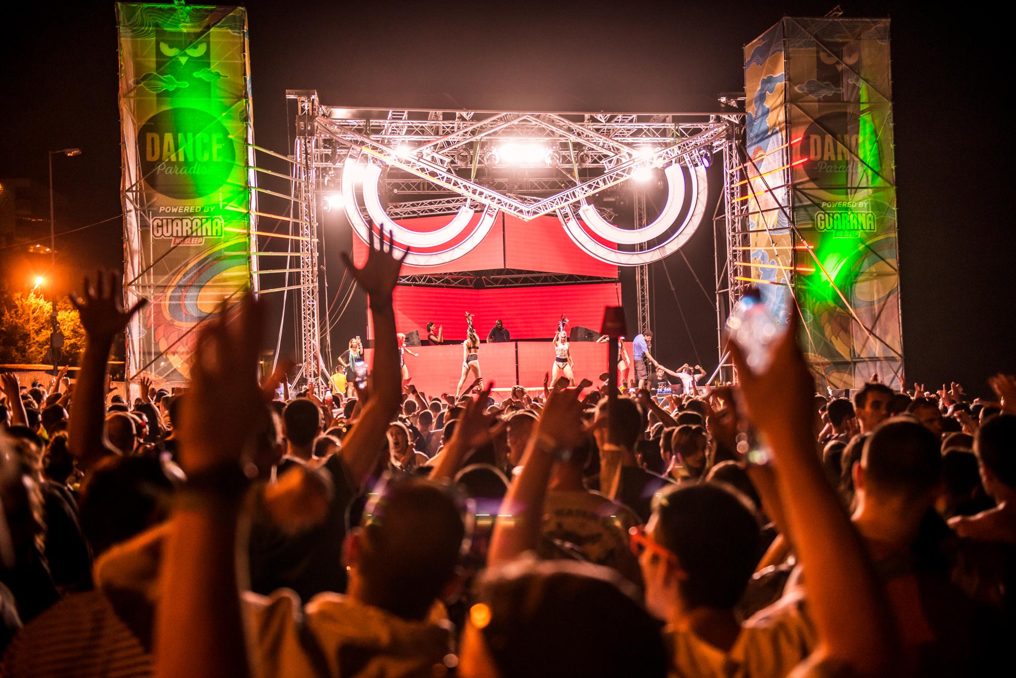 sea-dance-festival