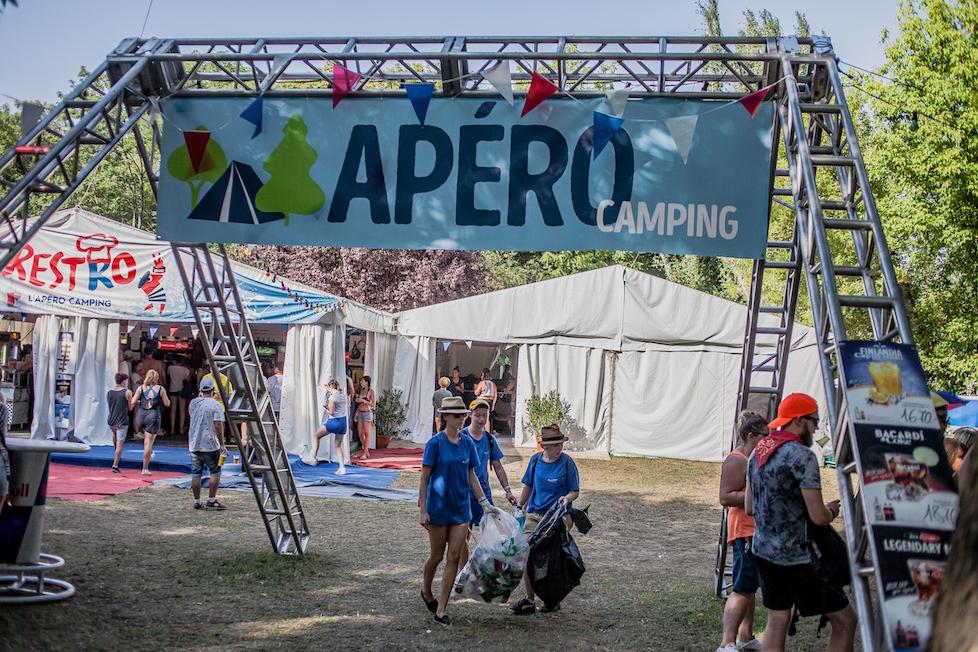 apero-camping
